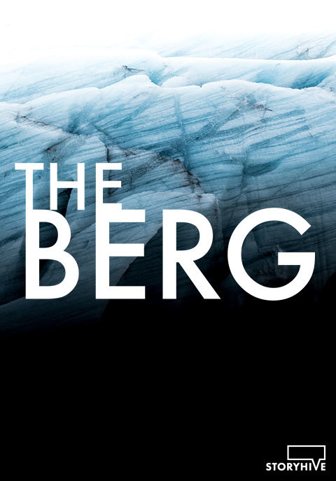 The Berg Box Art image