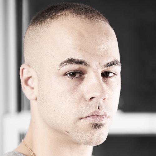 Royce Costa Creator Profile