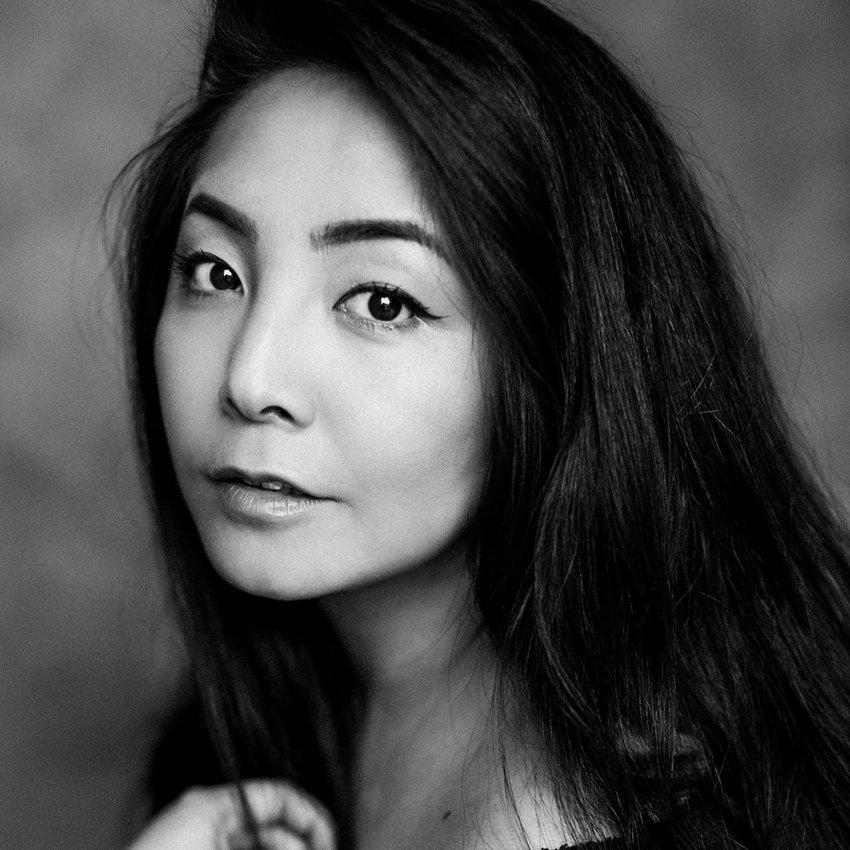 Seo-Yun