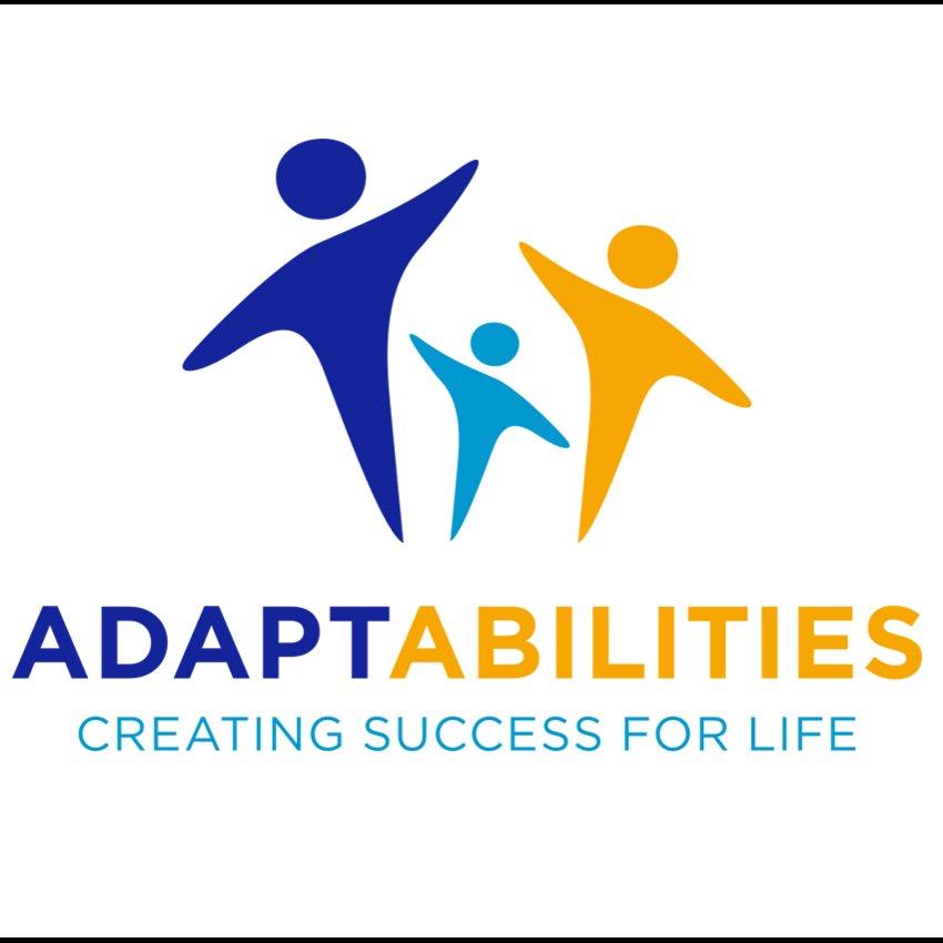 Adaptabiltiies