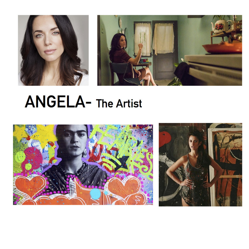 Angela-Lead