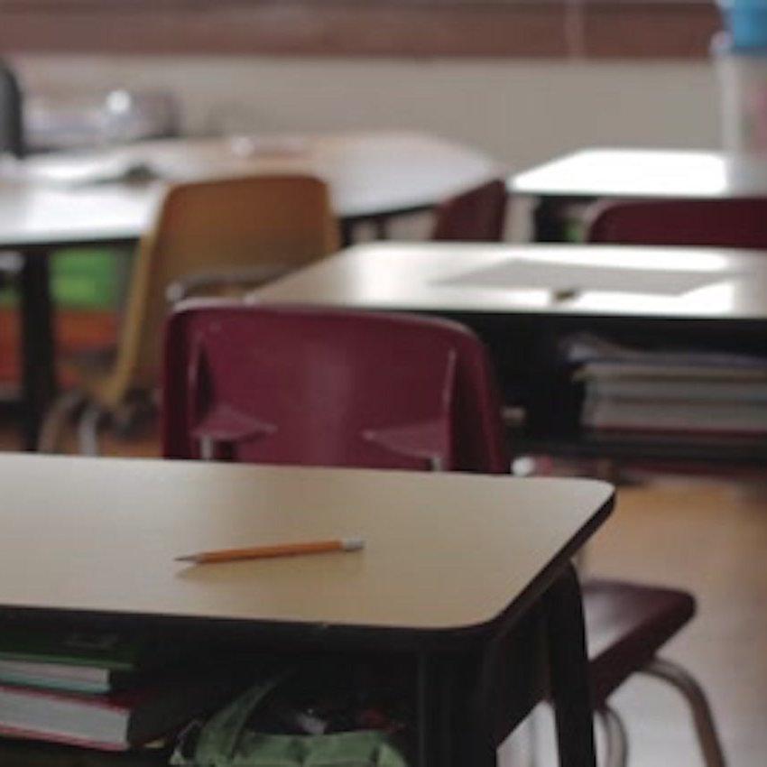 Engaging High Schools