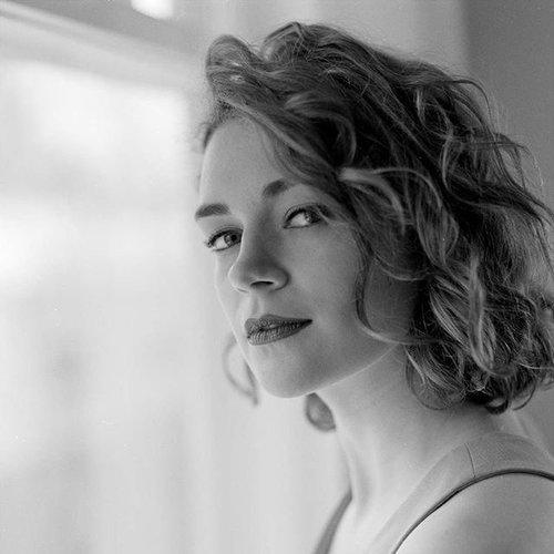 Siobhan Cooney Creator Profile