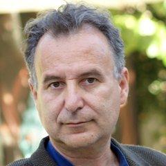 Martin Huhn