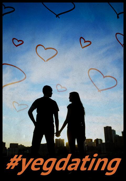 Most used dating app in philadelphia