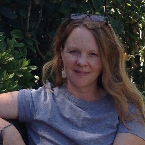 Susan Cousineau Creator Profile