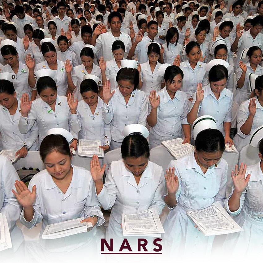 MEDICINE STUDENTS & PROFESSIONALS