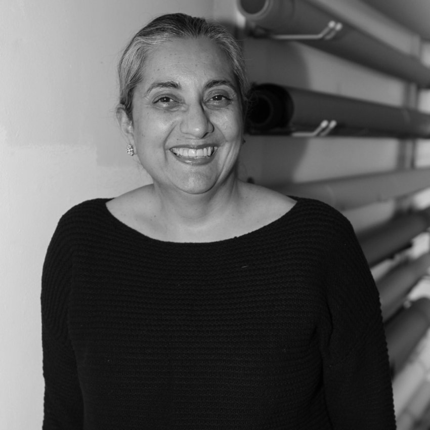 Inni Kaur - CEO  of Sikhri
