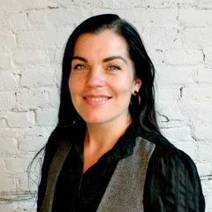 Julie Chadwick