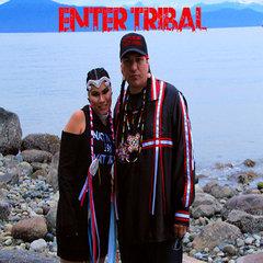 Enter-Tribal
