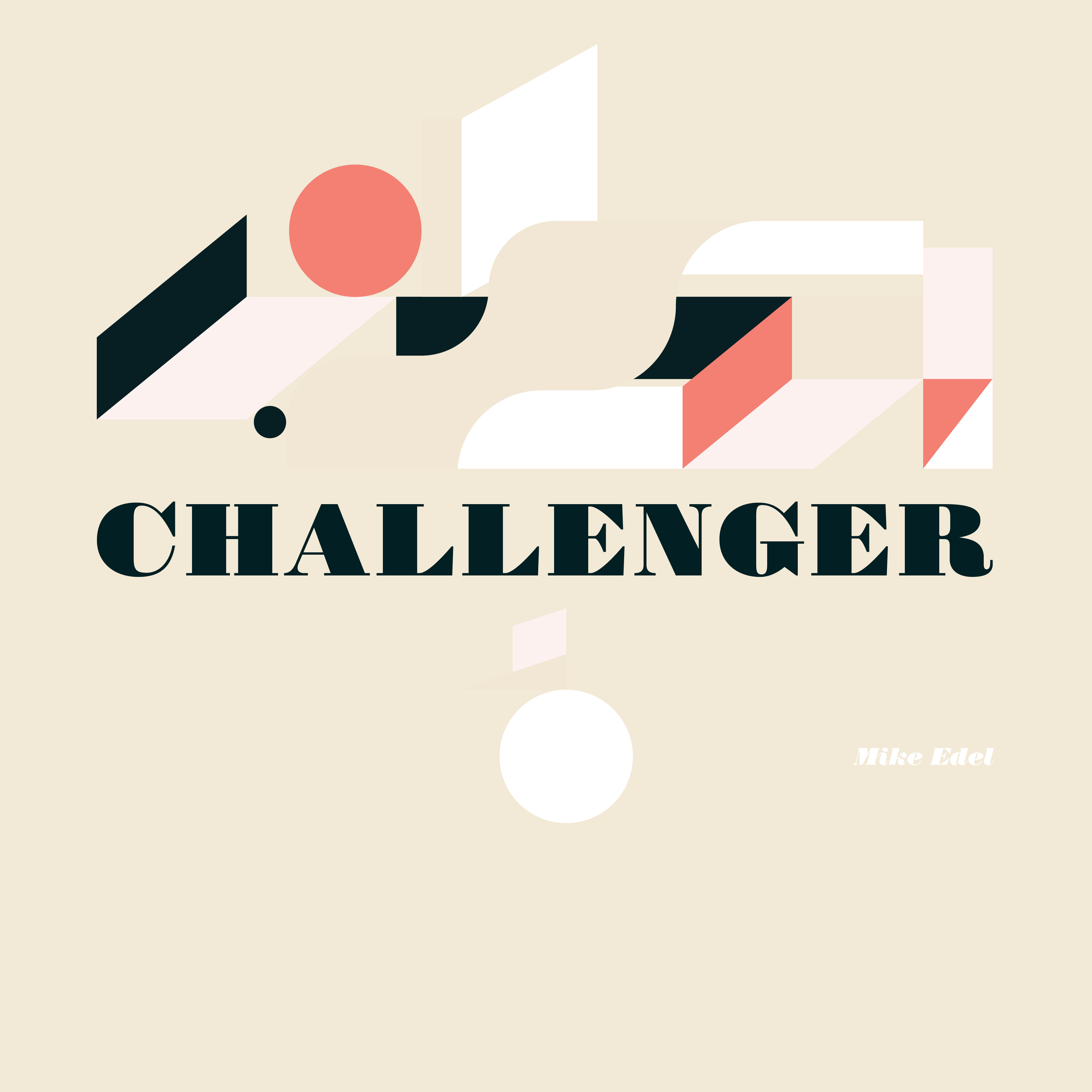 STORYHIVE - Challenger Project Page