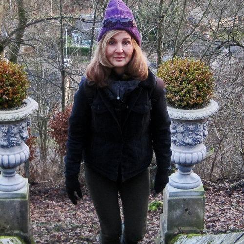 Michelle Brezinski Creator Profile