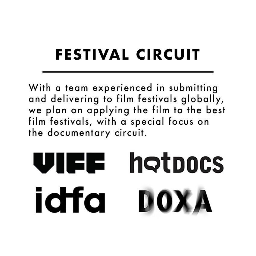 Festival Circuit