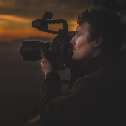 Zachary Tannar Creator Profile