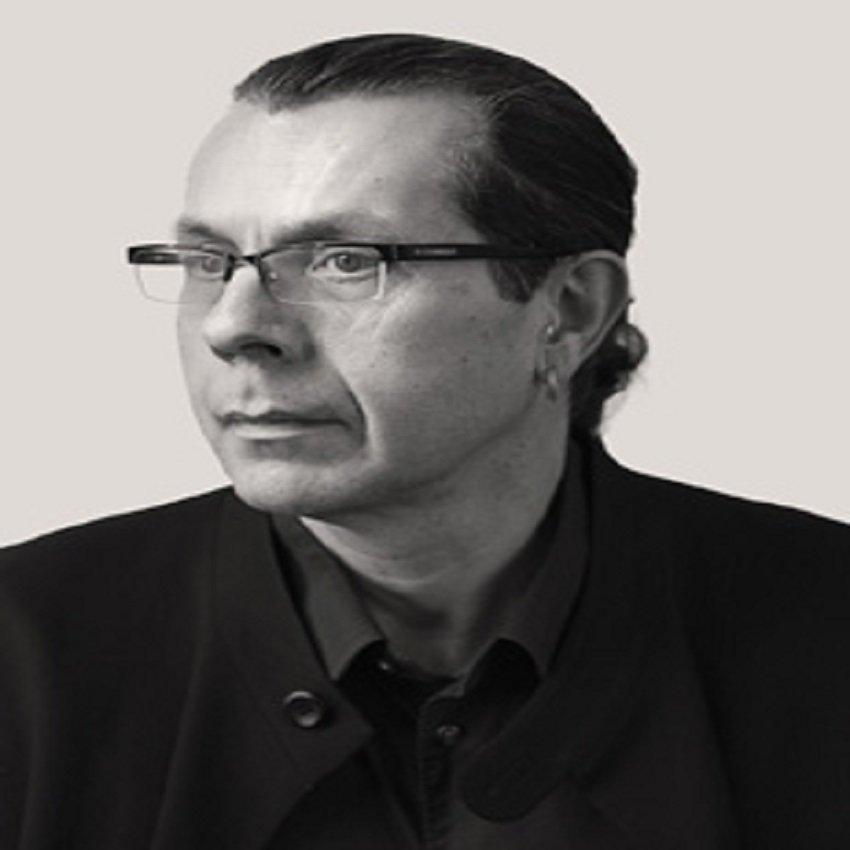 Michael Hawley Ph.D