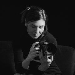 Gabriela Sladkova