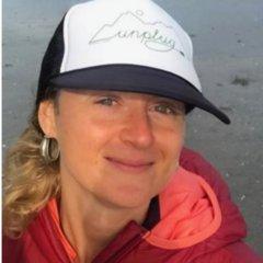 Pamela Lincez