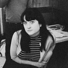 Rebecca Zahn
