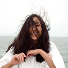 Kathy Hamagami