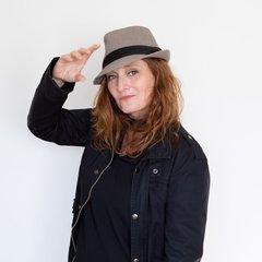 Angie Nolan
