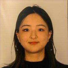 Guoqian Yu