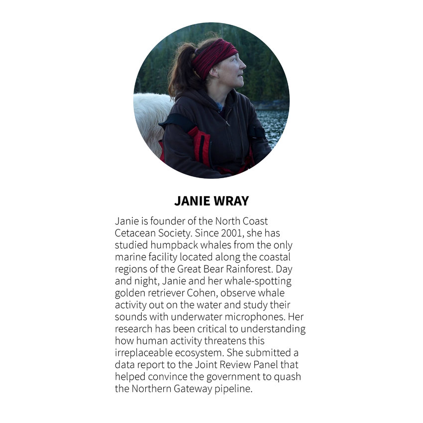 Janie Wray