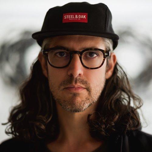 David Strasser Creator Profile