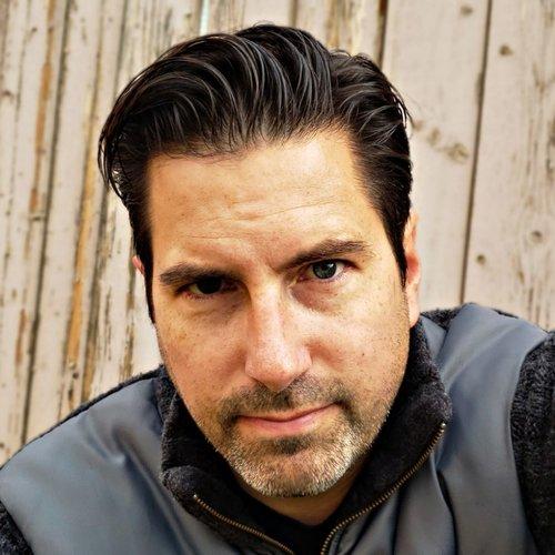 Ryan Mennie Creator Profile
