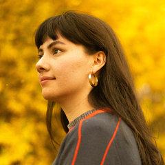 Stephanie Townsend