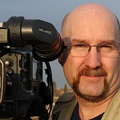 Stuart Serediuk